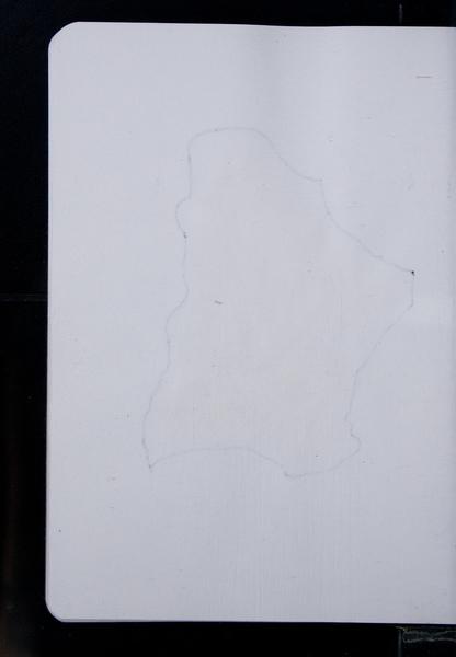 S163101 27
