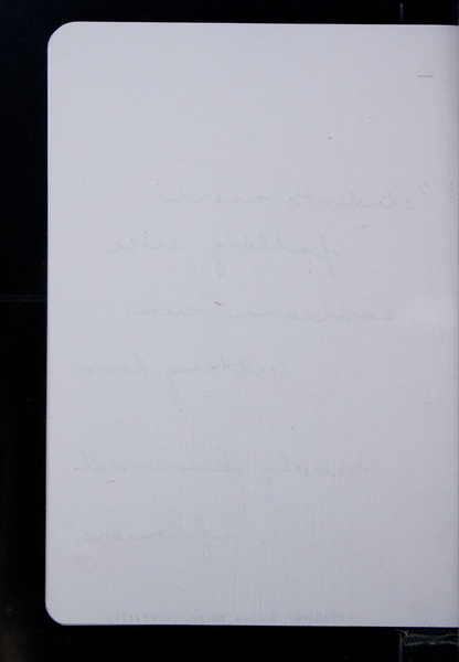 S163101 33