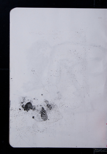 S163140 15