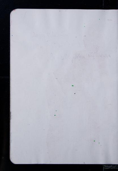 S163140 19