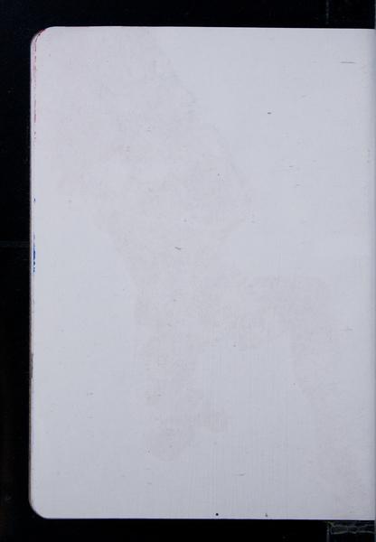 S163140 25