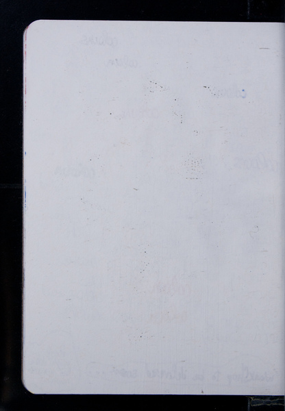 S163140 27