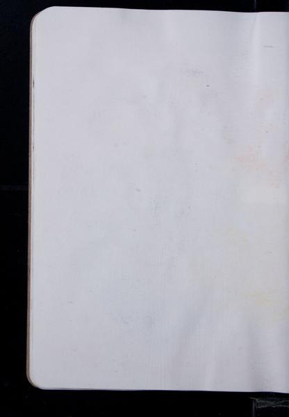 S164024 29