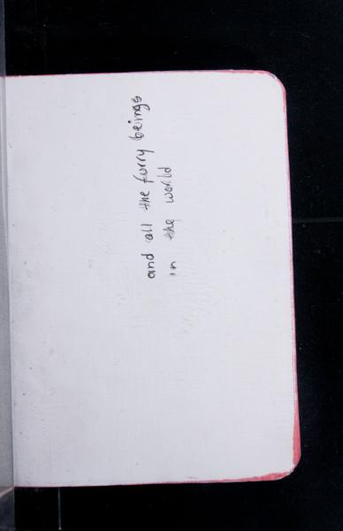 S153754 08