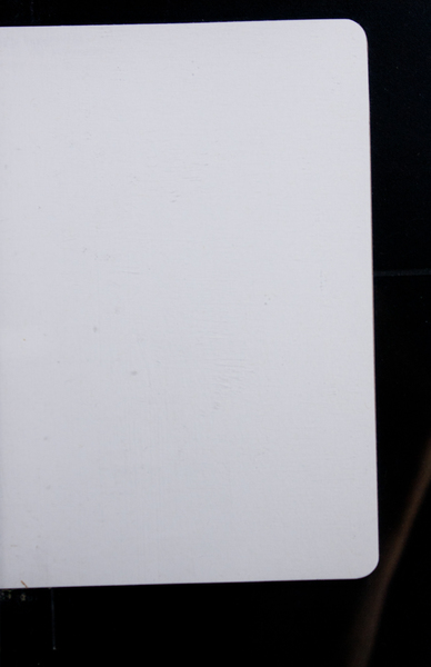 S153830 08