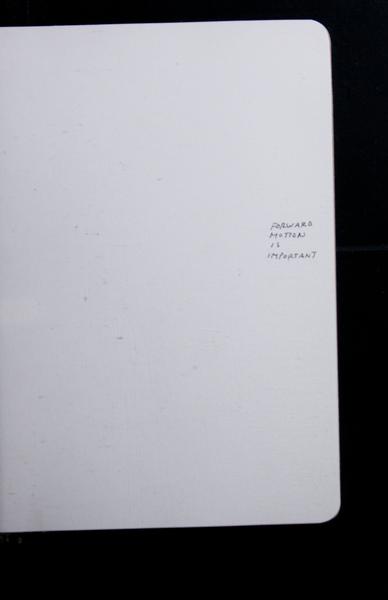 S153830 14