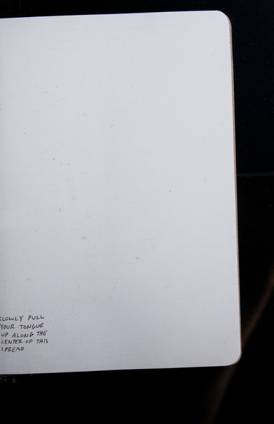 S153830 26