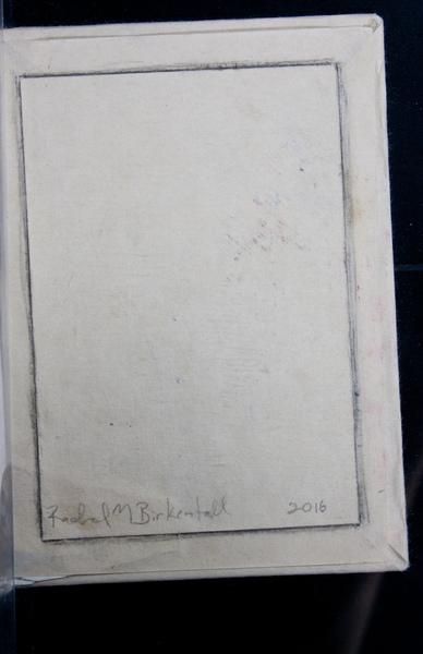 S154437 18