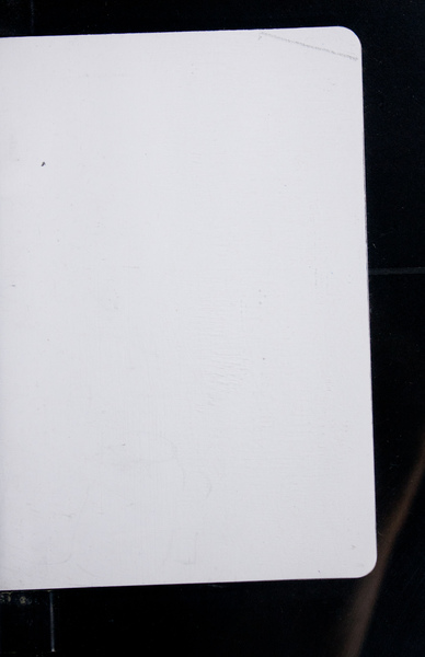 S154781 12