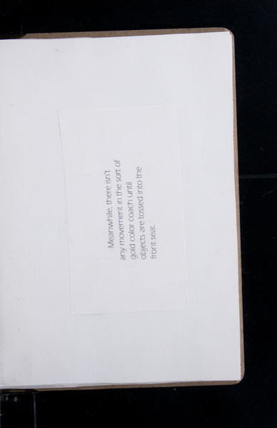 S154871 16