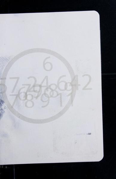 S155035 12