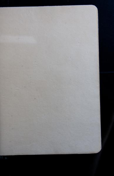 S155089 10