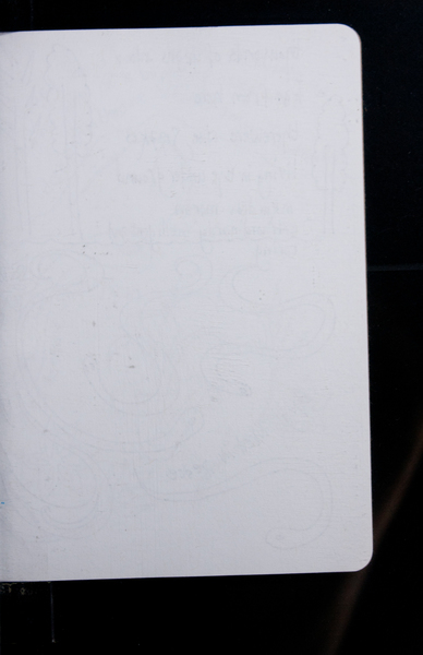 S155647 20