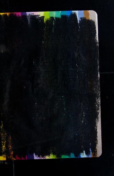 S157393 14