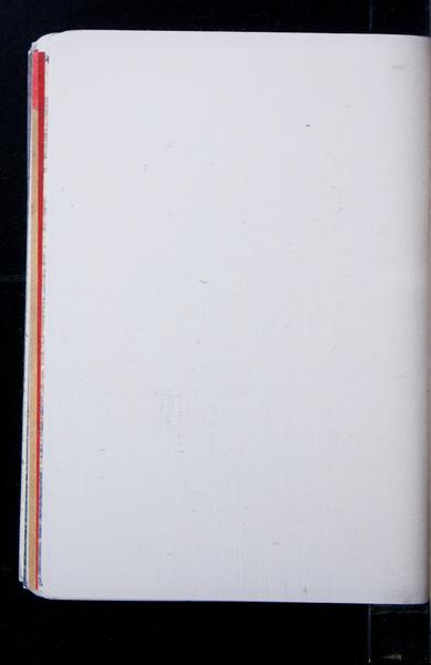 S157559 29