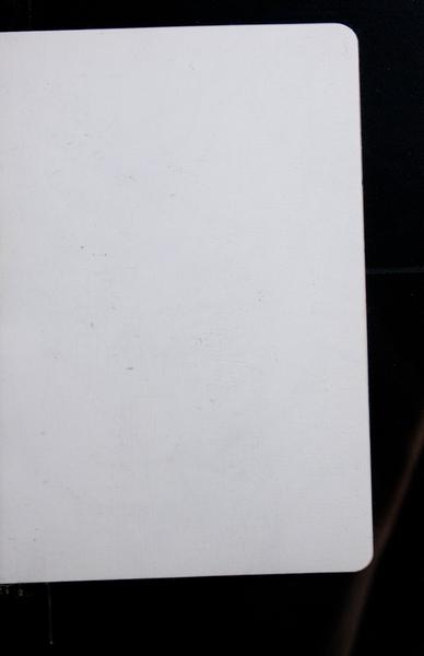 S157662 16
