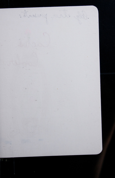 S159154 02