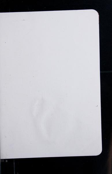 S159551 02