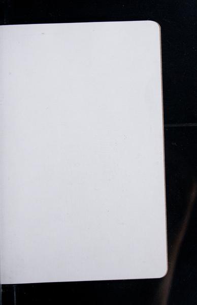 S161117 26