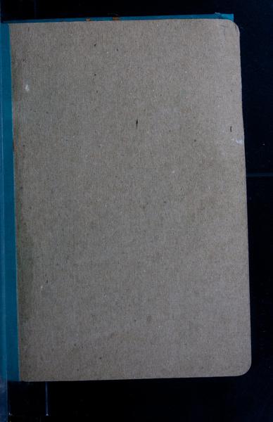 S161979 18