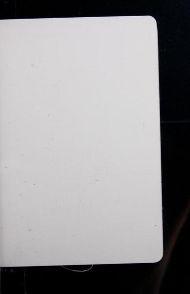 S161982 06