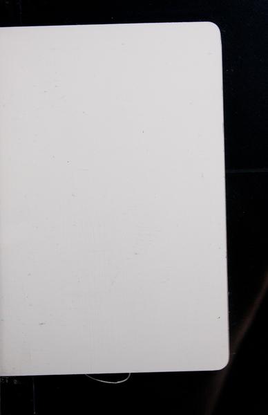 S161982 10
