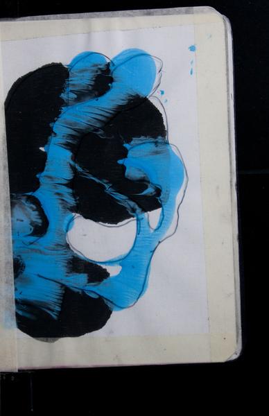 S161999 26