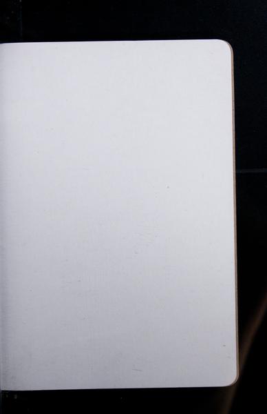 S162051 24