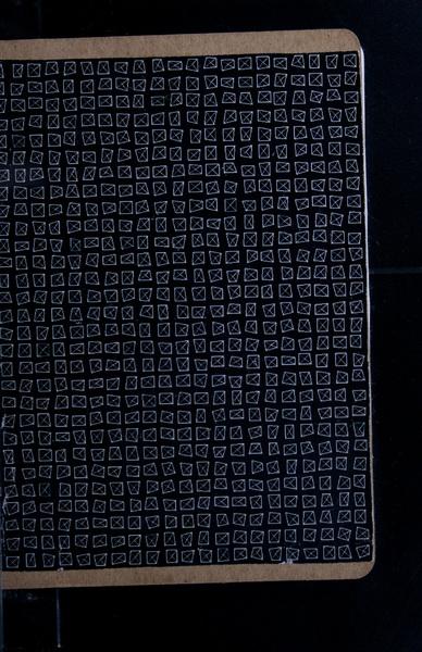 S162789 34