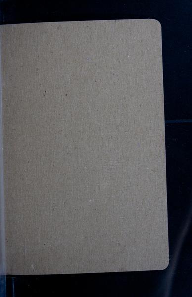 S163066 30