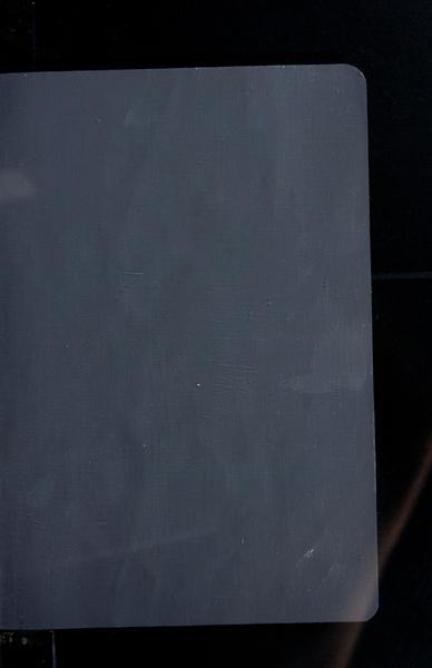 S163103 16