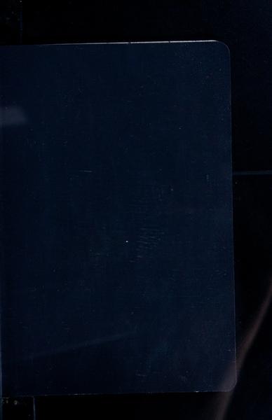 S163103 24