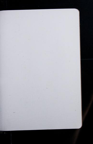 S163120 28