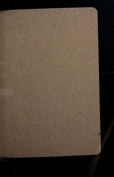 S163237 32