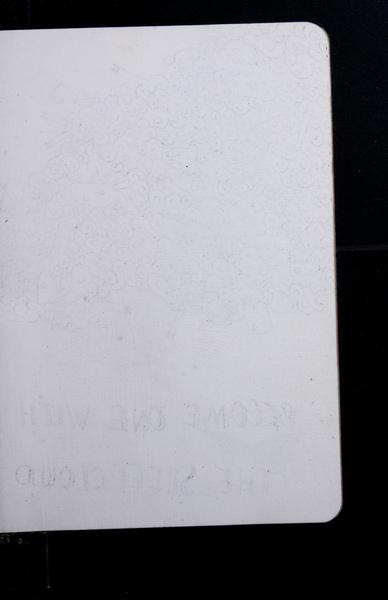 S163243 02