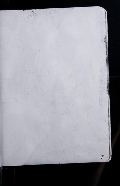S163253 04