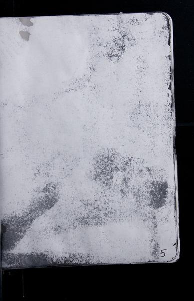 S163253 08