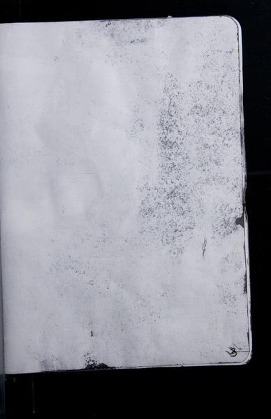 S163253 10