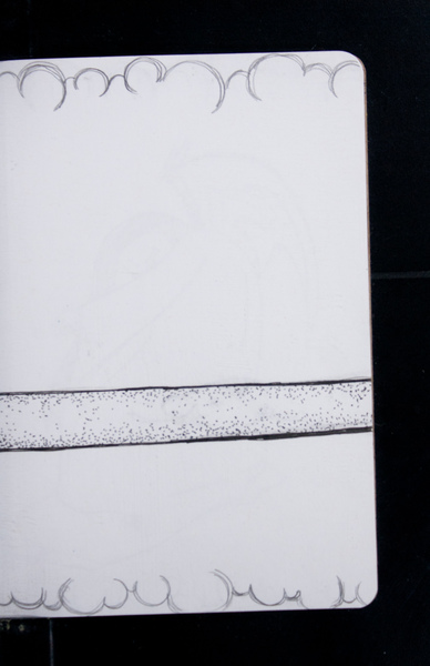 S163450 24