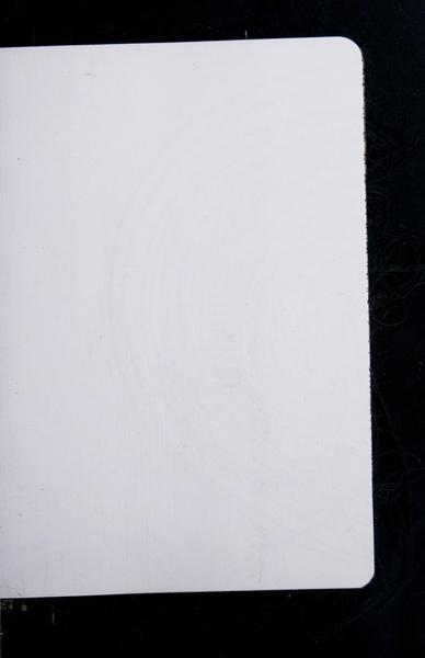 S163453 14