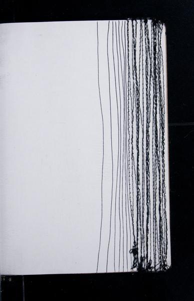 S163453 30
