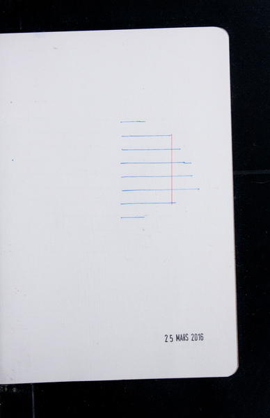 S163460 14