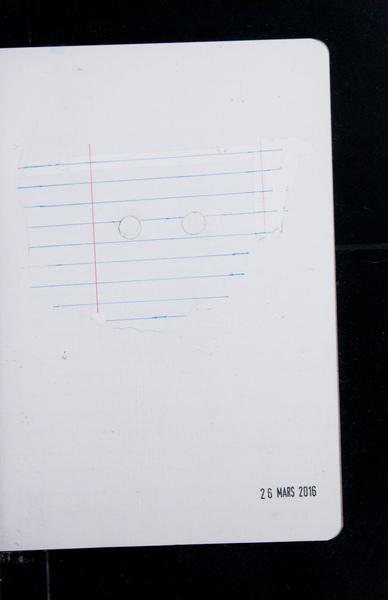 S163460 16