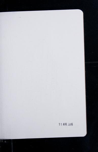 S163460 28