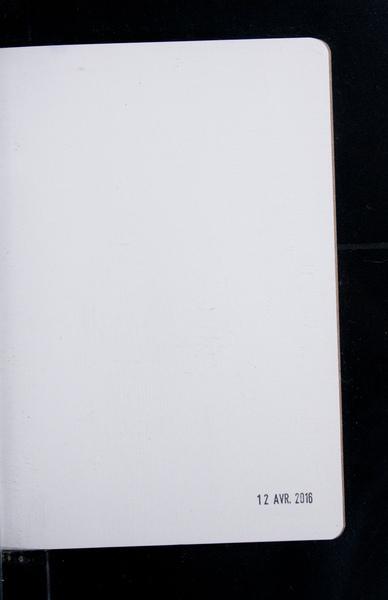 S163460 30
