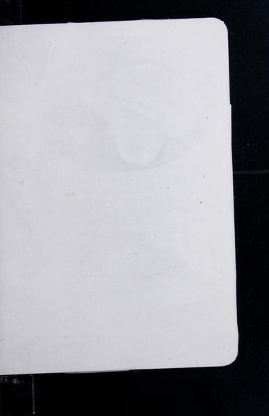 S164066 02