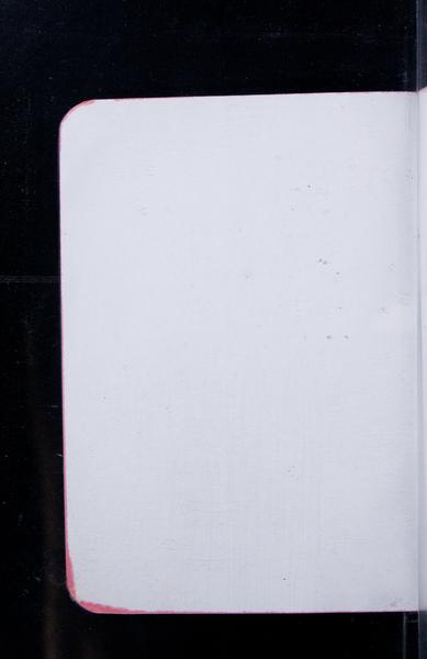 S153754 03