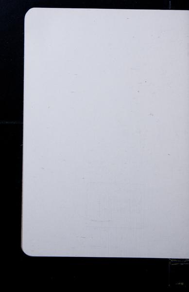 S153830 33
