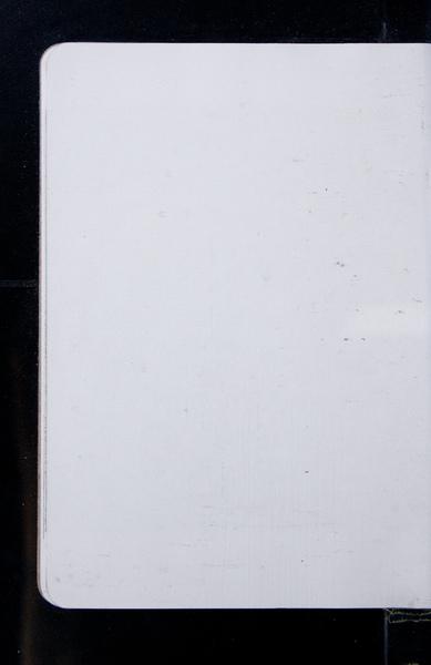 S154111 19