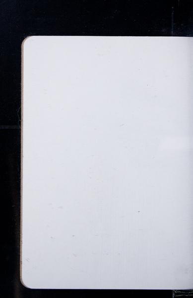 S154189 11
